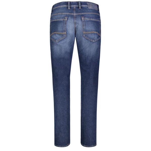 jeans_mac_ben_regularfit_doubleflexx_0960l_h666_02