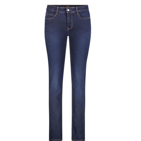jeans_mac_damen_dream_stretch_dunkelblau_5401-90-0355l_d826_01