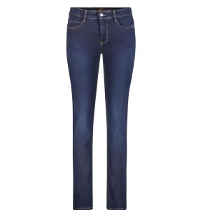 jeans_mac_damen_dream_stretch_dunkelblau_5401-90-0355l_d826_01