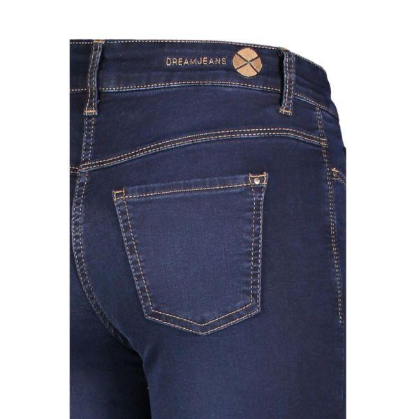 jeans_mac_damen_dream_stretch_dunkelblau_5401-90-0355l_d826_02