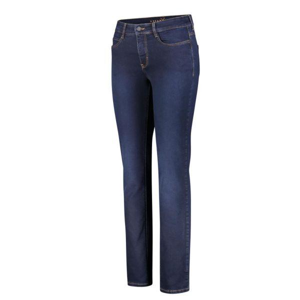 jeans_mac_damen_dream_stretch_dunkelblau_5401-90-0355l_d826_03