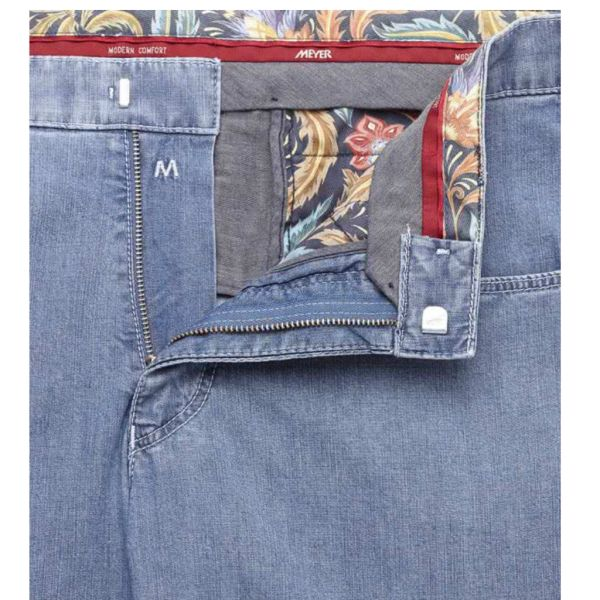 jeans_meyer_superstretch_clean_fivepocket_1-4104_16_04