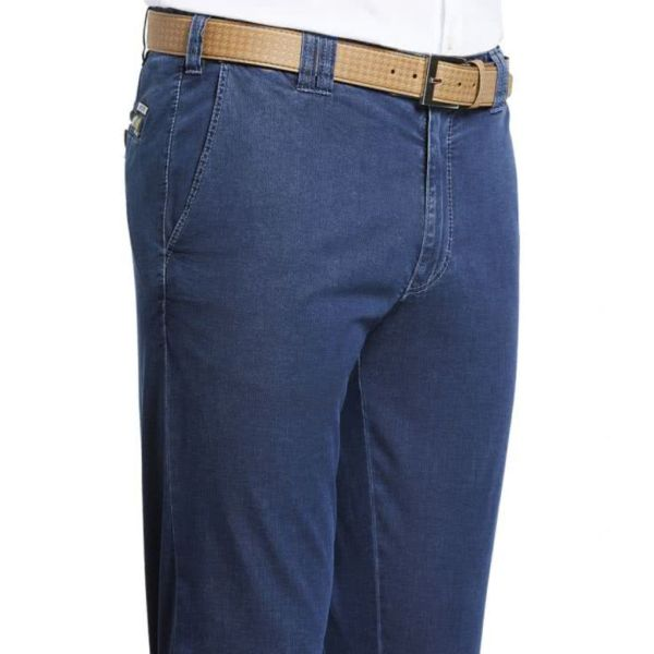 jeans_meyer_travel_trousers_chino_clean_1-4104_17_03