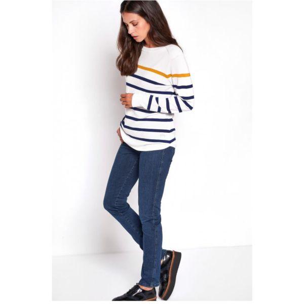 jeans_tonidress_beloved_slim_blau_stretch_1225-1_11-36_582_01