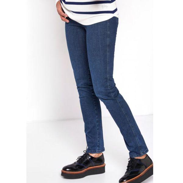 jeans_tonidress_beloved_slim_blau_stretch_1225-1_11-36_582_02
