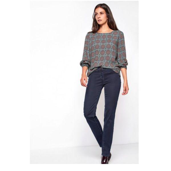 jeans_tonidress_perfect_shape_slim_dunkelblau_stretch_1106_11-04_58_01