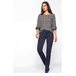 jeans_tonidress_perfect_shape_slim_dunkelblau_stretch_1106_11-04_58_01