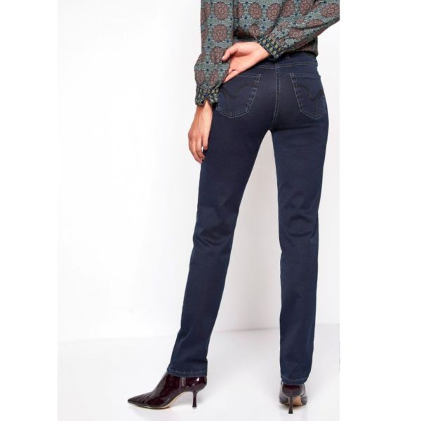 jeans_tonidress_perfect_shape_slim_dunkelblau_stretch_1106_11-04_58_03