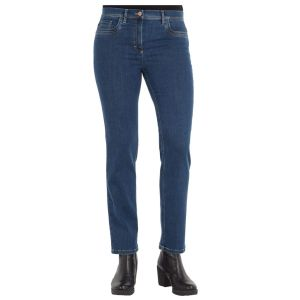 jeans_zerres_form_gina_wellness_super_stretchig_blau_1207-571_06_01