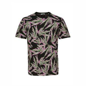 only_shirts_tshirt_black_palmenmitpink_palmen_22013057_01