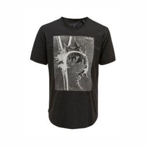 onlyandsons_shirts_tshirt_anthrazit_phantom_22012556_01