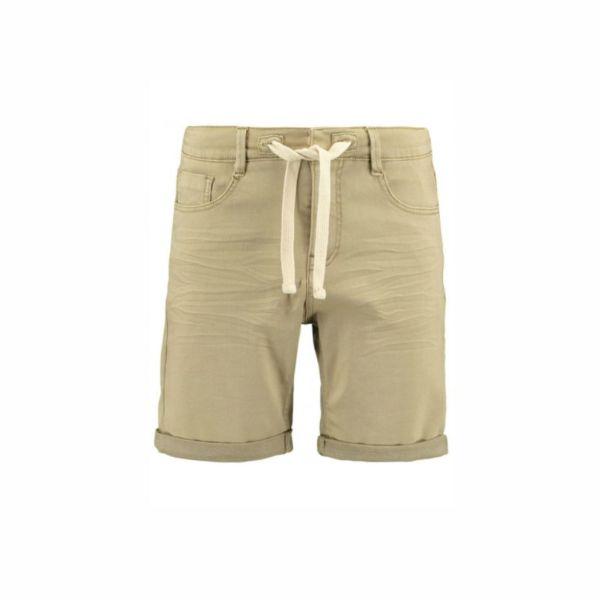 HAILYS MEN Shorts FELIX Herren beige WT-M0616023R18