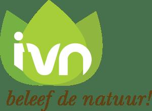 ivn_logo_beeldmerk