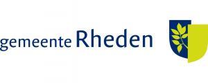 rheden-logo