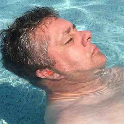 zwemdopje.nl