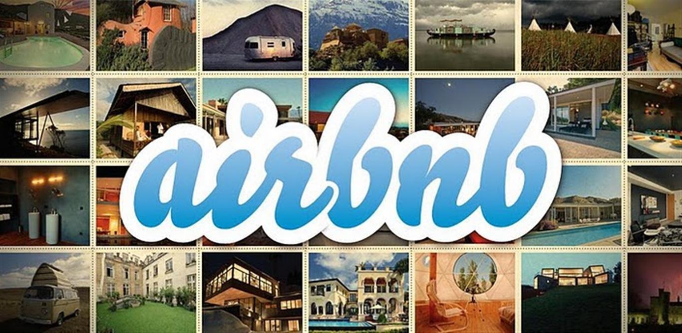 Erfahrungen mit Airbnb • ZWENTNER.com