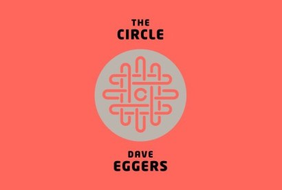 The Circle, Dave Eggers / Zwentner.com