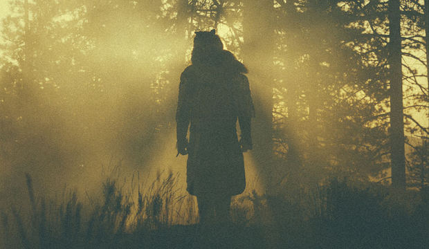 thundercat-un-album-surprise-the-beyond-where-the-giants-roam