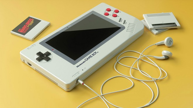 Game-Boy-Concept-by-Designer-Florian-Renner-1