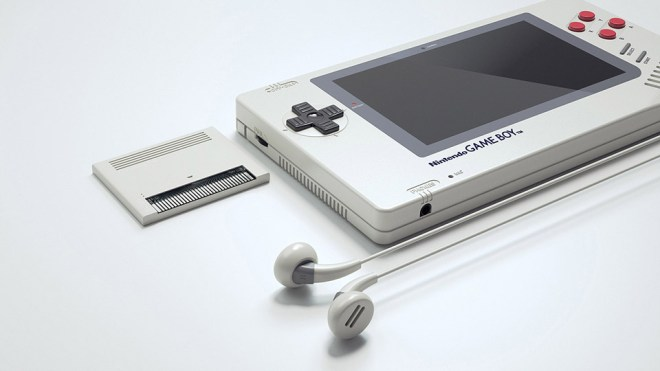 Game-Boy-Concept-by-Designer-Florian-Renner