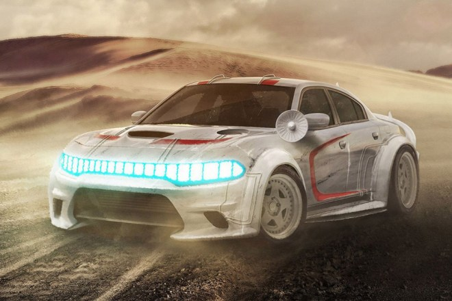 Star-Wars-Characters-Get-Reimagined-as-Cars-5