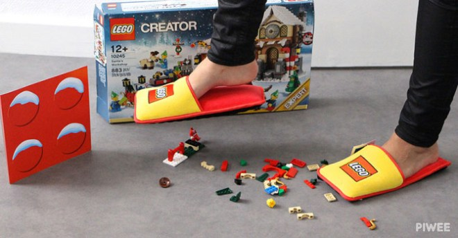 anti-lego-slippers-brand-station-4-670x349