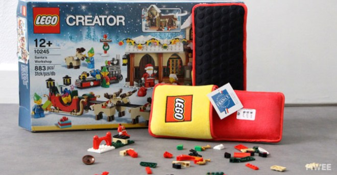 anti-lego-slippers-brand-station-8-670x349