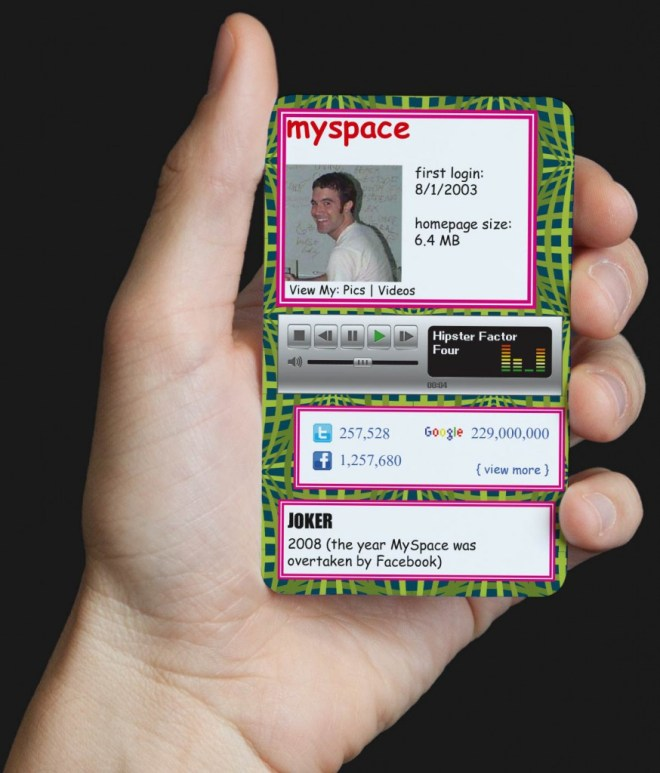 play-mjom-cards-web-trumps-myspace@2x