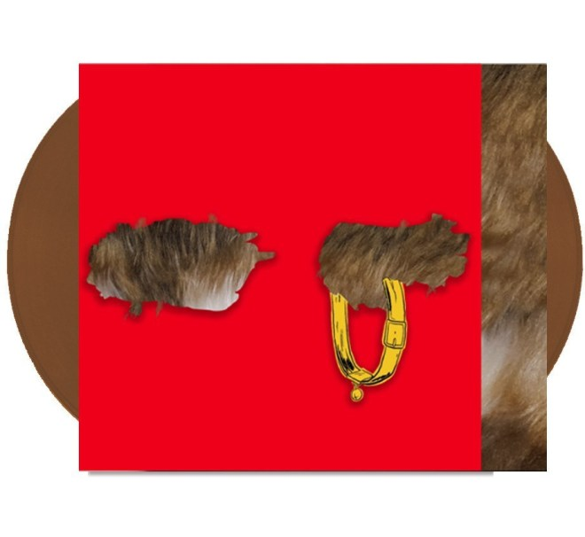 preorders-meow-the-jewels-2xlp-ships-late-november-1_1024x1024