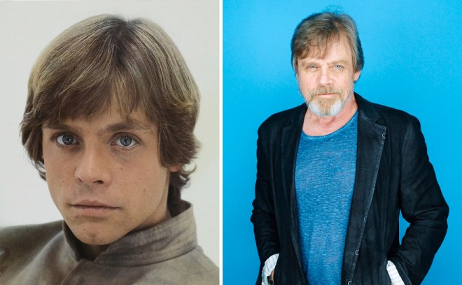 before-after-star-wars-characters-13__880