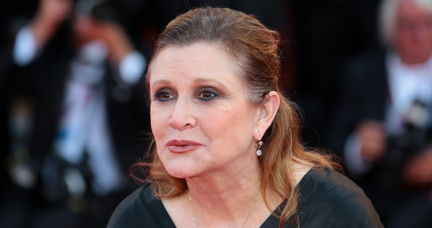 carrie-fisher-c-shutterstock