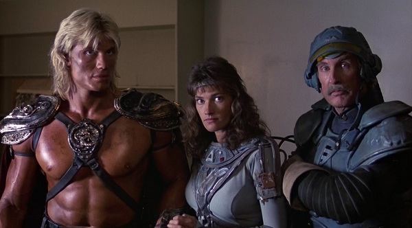 Masters-of-the-Universe-1987-Movie-Image-1