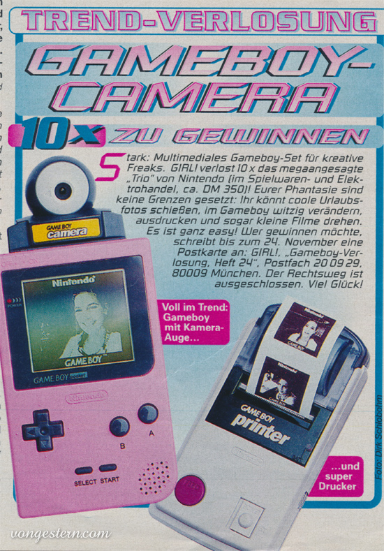 gameboy-kamera-girl-1998