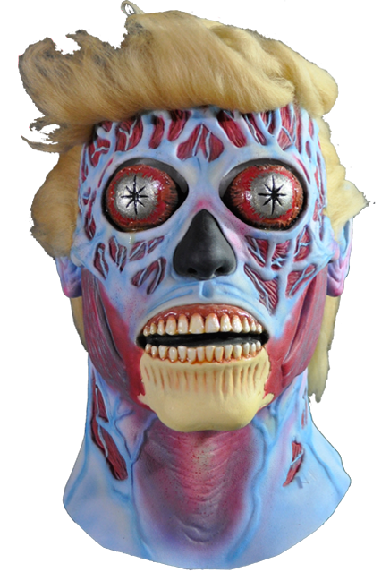 they_live_donald_trump_halloween_mask