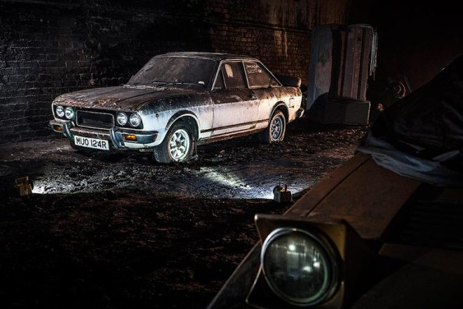 Charlie-Magee-urbex-liverpool-old-cars-7