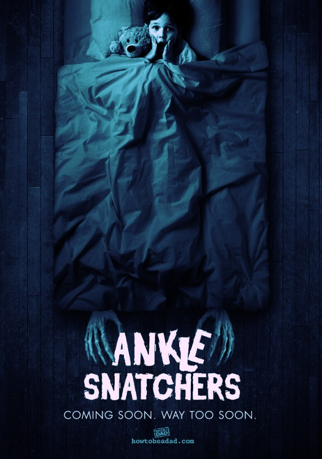 anklesnatchers