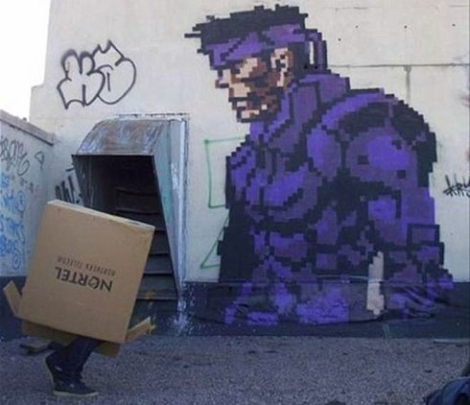 video-game-grafitti-6