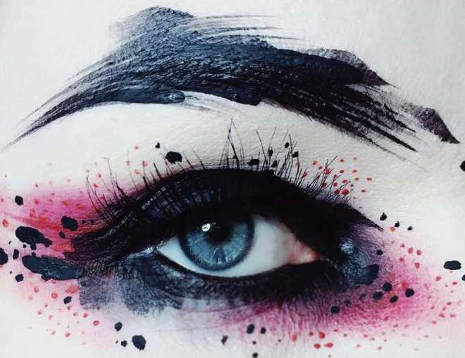 Ida-Ekman-creative-makeup-15
