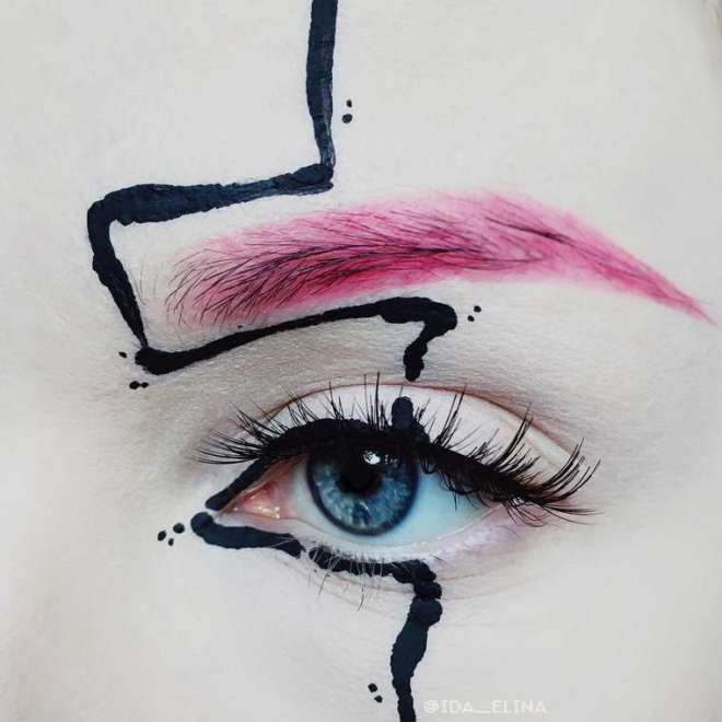 Ida-Ekman-creative-makeup-24