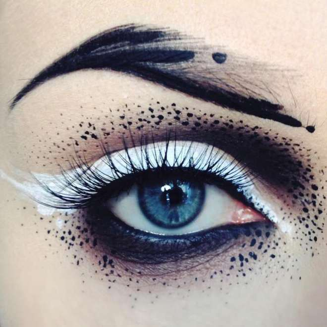 Ida-Ekman-creative-makeup-8