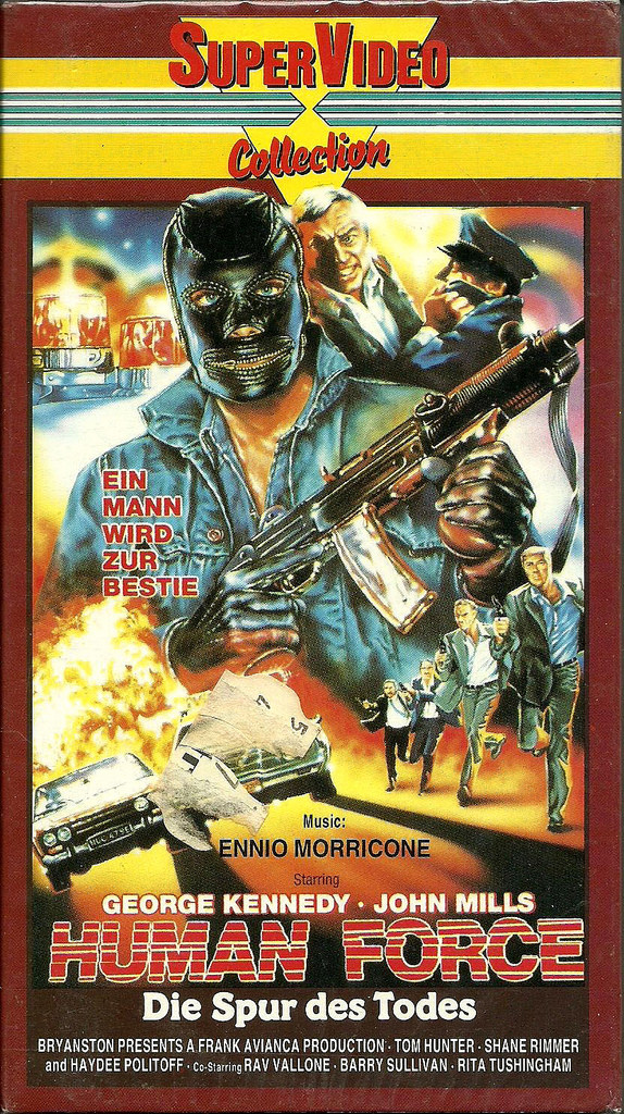 german-vhs-covers-1980s-c-1