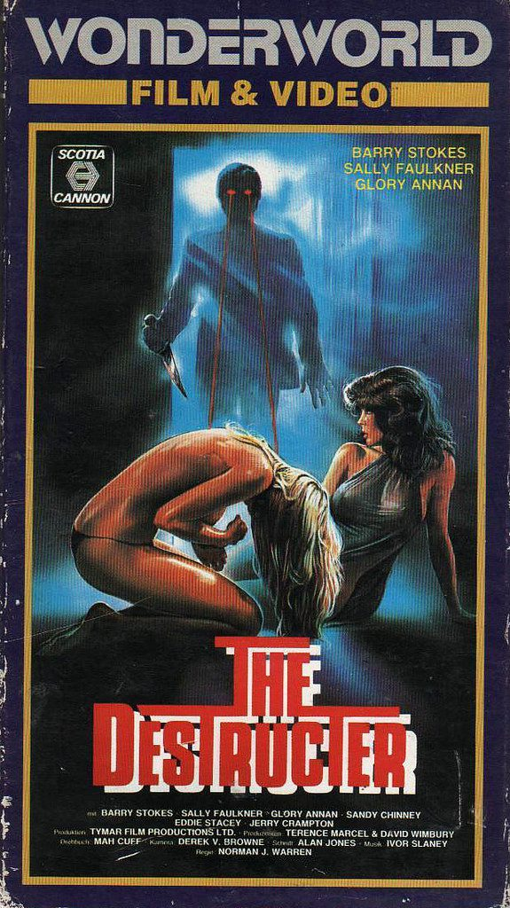 german-vhs-covers-1980s-sex-video