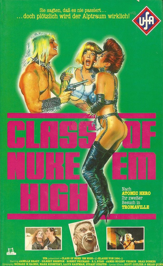 german-vhs-covers-1980s-video-sex