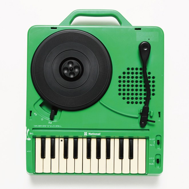 japanese-portable-record-players-7