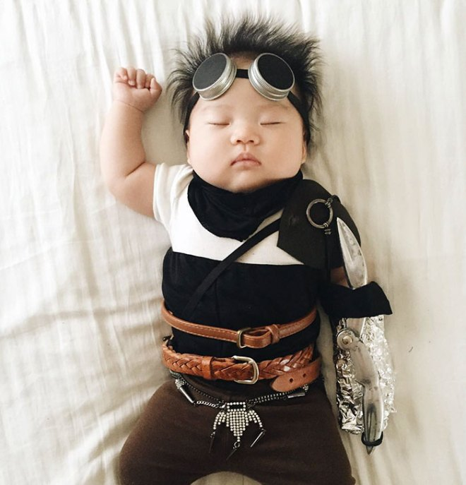 sleeping-baby-cosplay-joey-marie-laura-izumikawa-choi-37-57be926cda0b1__700