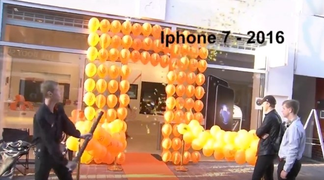iphone-7-launch