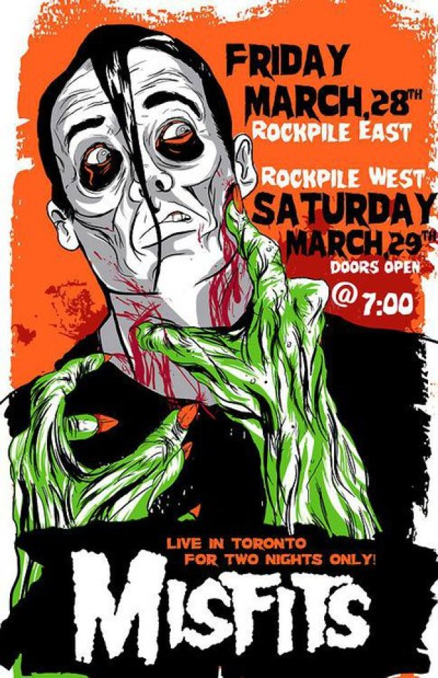 misfits_toronto_gig_poster_by_after_the_funeral-d78p2lj