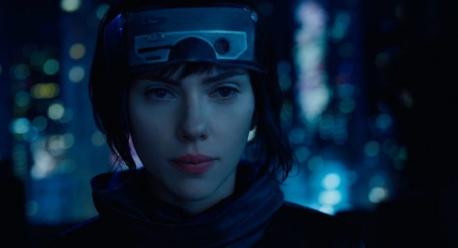 ghost-in-the-shell-trailer-1-2