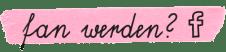 facebook: zwergenprinzessin kocht