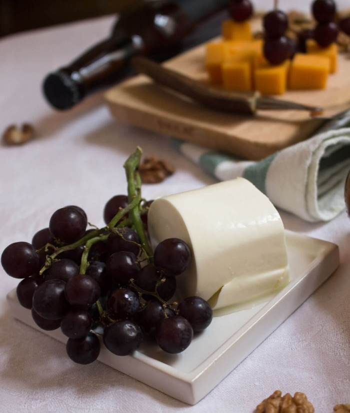 Craftbeertasting mit Käse